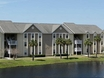 Summer Lake Villas