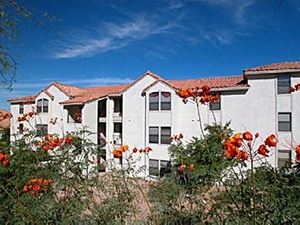 Canyon Walk Apartments | Bullhead City, Arizona, 86429   MyNewPlace.com