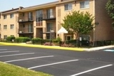 Glen Willow Apartments