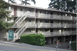Burien Apartments