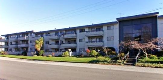 El Mirador Apartments Des Moines Wa Apartments For Rent