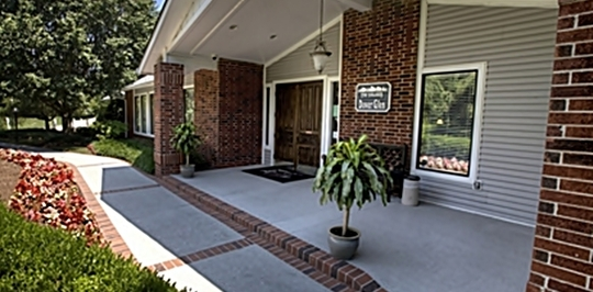Dover Glen Village Antioch Tn Apartments For Rent
