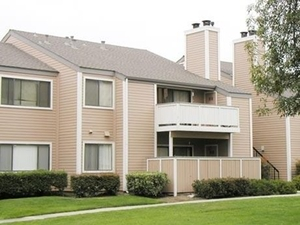 Northridge Park Apartments | Salinas, California, 93906  Garden Style, MyNewPlace.com