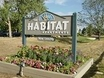 The Habitat Apartments
