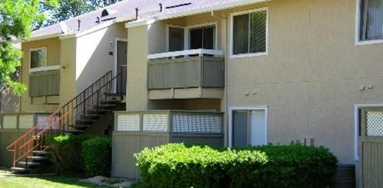 Live Oak Apartments Modesto Ca Apartments For Rent