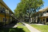 Bryte Garden Apartments