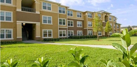 Apartments For Rent In Kensington Md