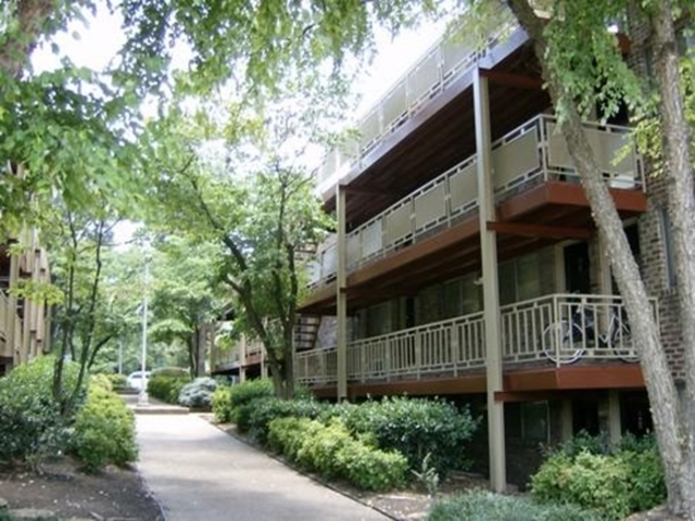 403 Village At Vanderbilt Nashville TN Home for Rent