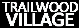 Trailwood Village
