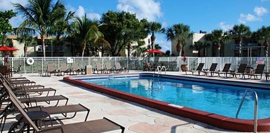 Esperanza Apartments Lake Worth FL Apartments For Rent
