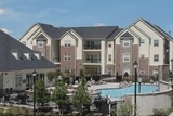 Crowne at Campus Pointe