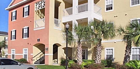 Legacy at crystal lake port orange fl apartments for rent - Houses for rent port orange ...