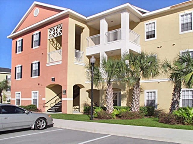 Awesome port orange fl houses for rent apartments - Houses for rent port orange ...