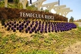 Temecula Ridge Apartments