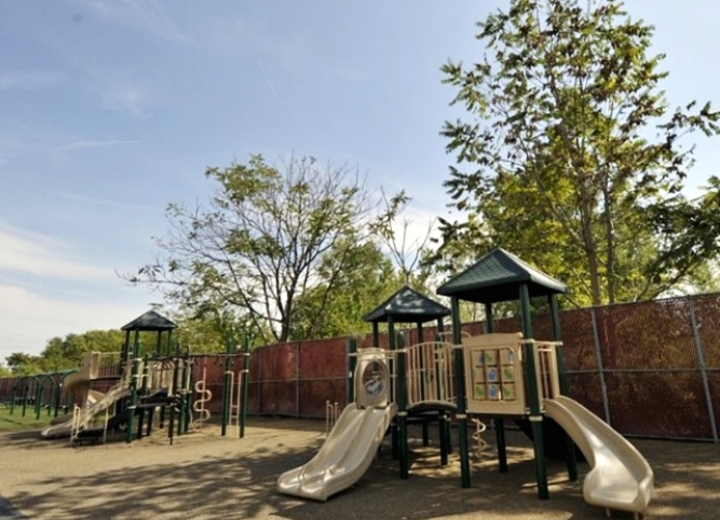 Spring Creek Gardens Brooklyn NY Apartments for Rent