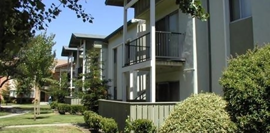 Cheap Apartments In Monterey Ca
