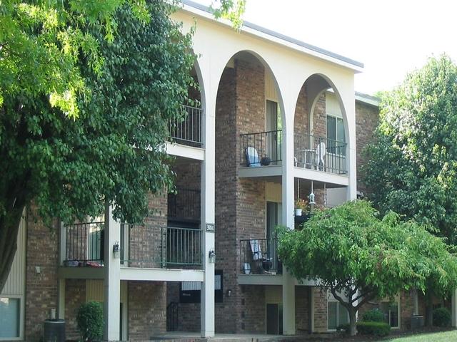 Apartment for Rent in Erlanger