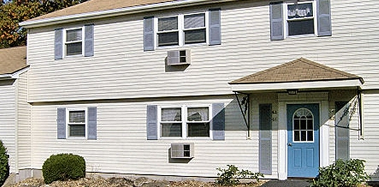Apartments For Rent In Charlton Ma