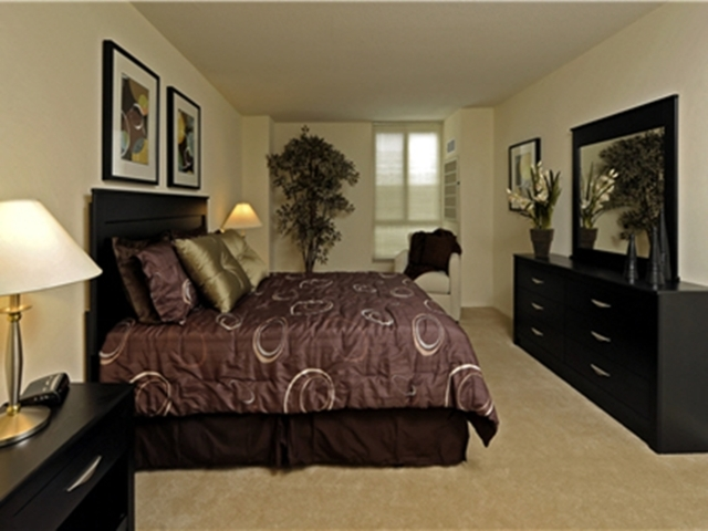 Highland House West Apartments Condos for Sale and Condos for Rent ...