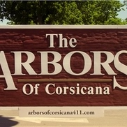 Arbors Of Corsicana