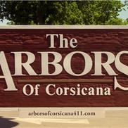 Arbors Of Corsicana