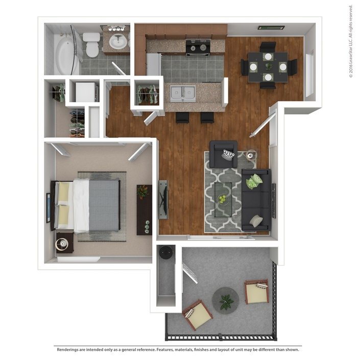 Floor Plans At Heritage Village Apartments Fremont Ca