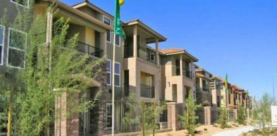 the reserve at arrow canyon north las vegas nv apartments for rent