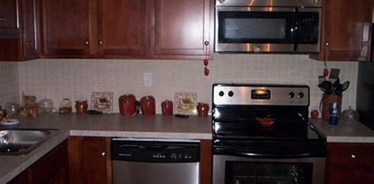 Apartments For Rent On York Street Hanover Pa