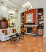 Mariposa Villas Apartments in Dallas, TX
