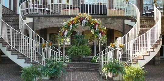 Mosteller Mansion Apartments Hickory Nc