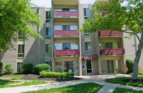 Laurelton Gardens Apartments Rent