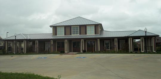 The havens of abbeville abbeville la apartments for rent for Affordable pools lafayette louisiana