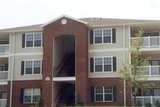 Cottage Hill Pointe Apartments