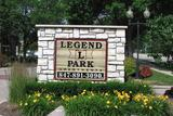 Legend Park Apartments