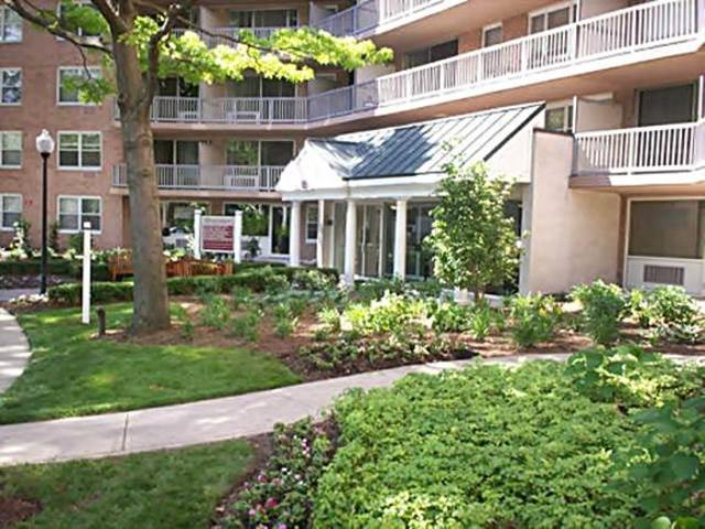 Awesome Stamford Ct Houses For Rent Apartments