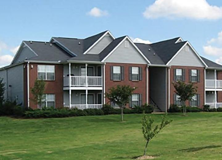 Crossgates Apartments Starkville Ms Apartments For Rent
