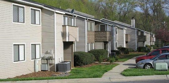 Studio Apartments For Rent In Statesville Nc