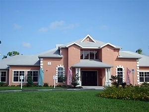 Bermuda Estates at Ormond Beach | Ormond Beach, Florida, 32174   MyNewPlace.com