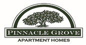 Pinnacle Grove