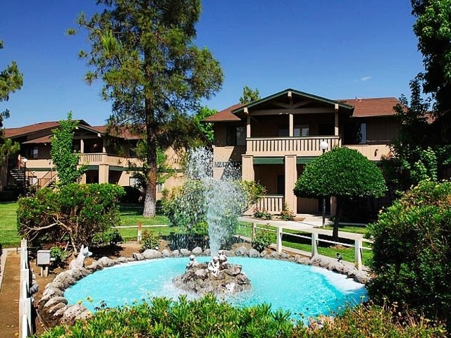 Image of apartment in Manteca, CA located at 574 Button Ave