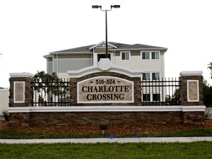 Charlotte Crossing - Age/Income Restricted | Punta Gorda, Florida, 33983   MyNewPlace.com