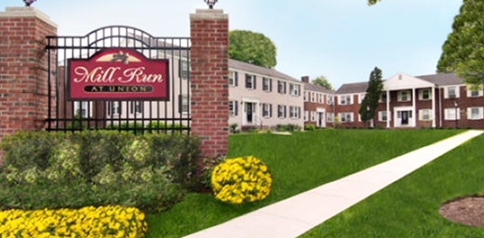 Union Mill Run Union Nj Apartments For Rent Math Wallpaper Golden Find Free HD for Desktop [pastnedes.tk]
