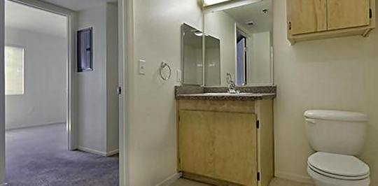 Furnished Apartments For Rent In Visalia Ca