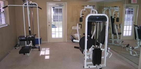 Ashlar - Miramar, FL Apartments for Rent