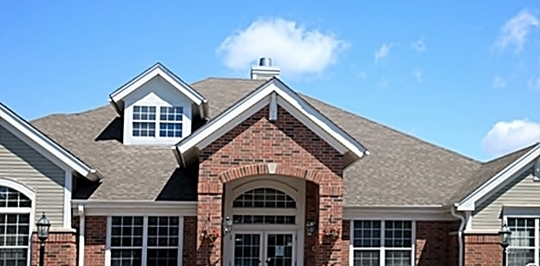 Legacy At Fox Valley Aurora Il Apartments For Rent