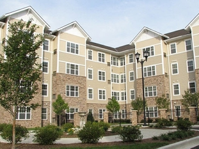 Apartment for Rent in Upper Marlboro