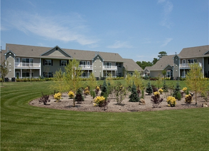 Apartments For Rent In Mastic Beach Ny