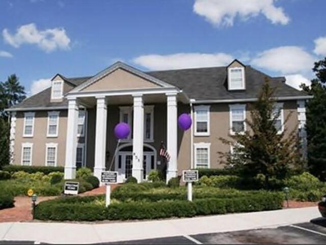 Apartments On Bradyville Pike Murfreesboro Tn