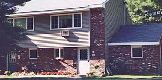 Apartments For Rent In Dover Nh Craigslist