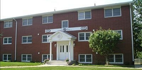 Apartments For Rent In Niles Mi